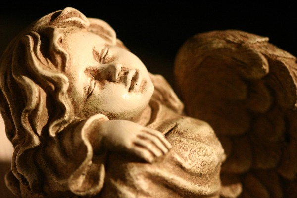 angel-2966726_1920