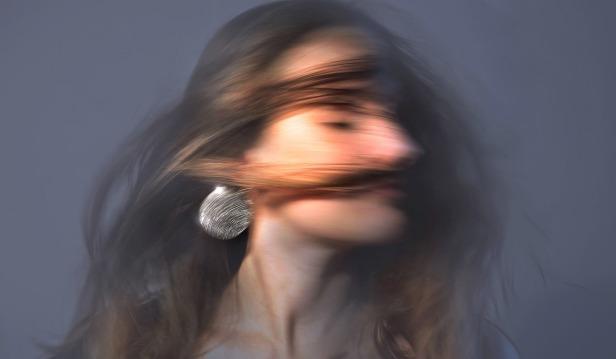 portrait-2690484_1920