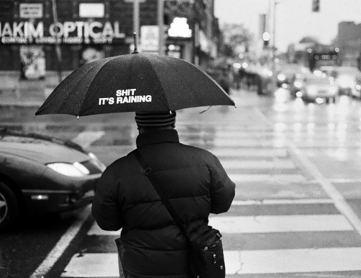 rain-1026237_1920