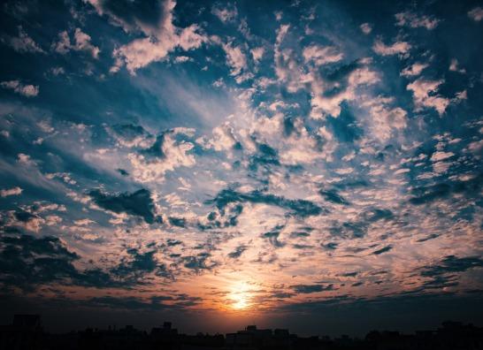 sunrise-2954840_1920