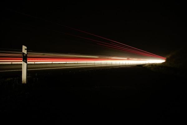 highway-594169_1920