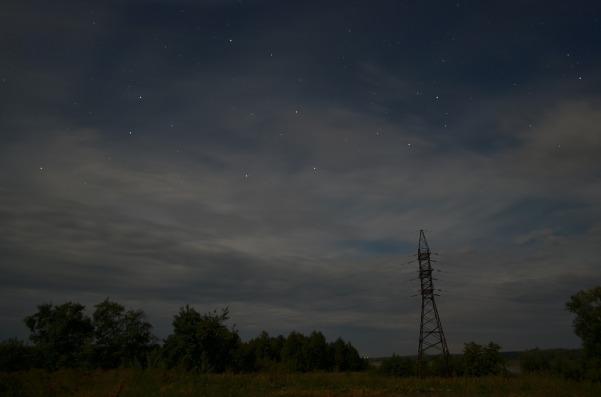 night-972019_1920