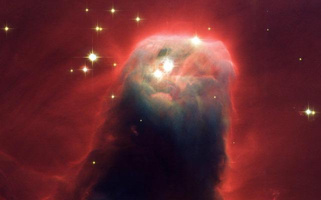 cone-nebula-11178_1280