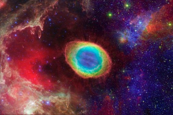 galaxy-2258217_1920