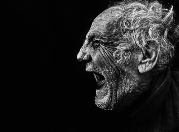 Lee-Jeffries_19600_441 (1).jpg
